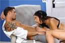 Cody & Coco Velvet picture 14