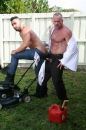 The Lawnmower Man picture 9