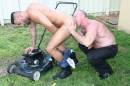 The Lawnmower Man picture 18