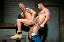 Hung Americans - Part 1 picture 7