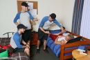 Wake Up Prank picture 8