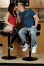 Brenden Bangs and Kandi Milan picture 6