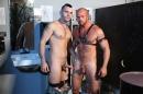 Daddy Issues - Bradley Boyd & Matt Stevens picture 27