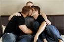 Adam Wirthmore, Mason Wyler, Paul Wagner picture 4