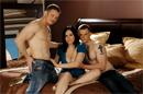 Shane Reno, Brenden Bangs & Lexy Mae picture 3