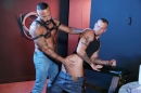 Big Boy Toys - Alessio Romero & Sean Duran picture 8
