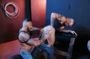 Big Boy Toys - Alessio Romero & Sean Duran picture 14