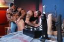 Big Boy Toys - Alessio Romero & Sean Duran picture 23