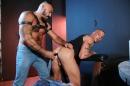Big Boy Toys - Alessio Romero & Sean Duran picture 1