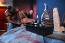 Big Boy Toys - Alessio Romero & Sean Duran picture 9