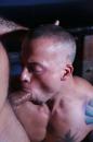 Big Boy Toys - Alessio Romero & Sean Duran picture 21