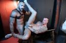 Big Boy Toys - Alessio Romero & Sean Duran picture 28