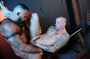 Big Boy Toys - Alessio Romero & Sean Duran picture 31