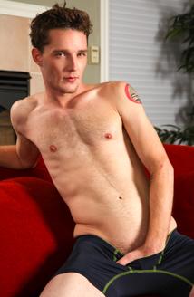Logan Hanes Picture