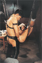 Sting: A Taste For Leather - Photo Set 03 picture 29