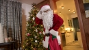 Santa Came On Christmas Eve picture 3