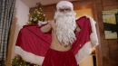 Santa Came On Christmas Eve picture 20
