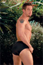 Beefcake - Glamour Set picture 9