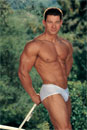 Beefcake - Glamour Set picture 4