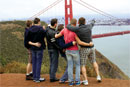Road Trip, Vol. 11 - San Francisco picture 10