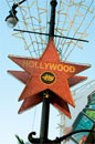 Road Trip, Vol. 14 - Hollywood picture 1