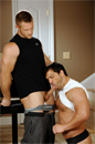 Workout Buddies picture 7