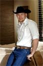 Tex F. picture 1