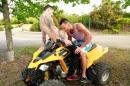 Johnny Torque & Javier Cruz picture 19
