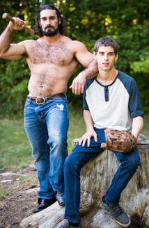Jaxton Wheeler & Sam Truitt Picture