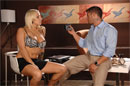 Cody Cummings, Lilith Lavey picture 7