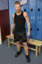 Fitness Desire picture 11