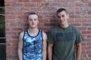 Princeton & Dominic picture 6