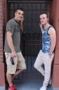 Princeton & Dominic picture 11