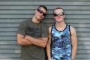 Princeton & Dominic picture 12