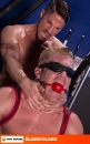 Blindfolded picture 19
