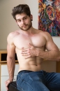 Matty Strong picture 25