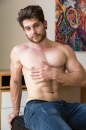 Matty Strong picture 26