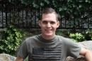 Bo Connor picture 3
