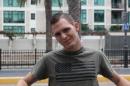 Bo Connor picture 17