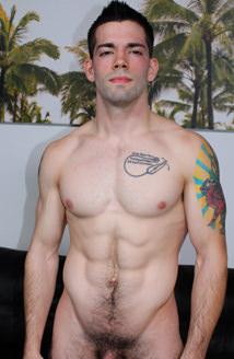 Julian Brady Picture