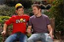 Ryan Matthews & Jake Lyons picture 1