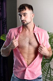 Mason Lear Picture