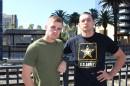 Ryan Jordan & Johnny B picture 6
