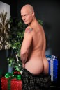 A Gay Christmas Story picture 9