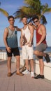 Beach Rats picture 4