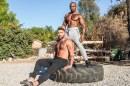 Max Konnor & Luca Miklos picture 10