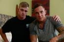 Cole Weston & Ryan Jordan picture 7